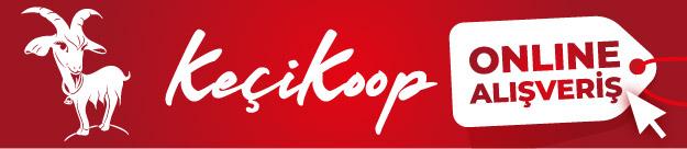 KEÇİKOOP